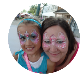 Families & Children Events