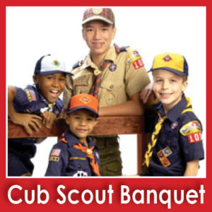 CubScoutBanquet
