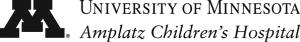 UniversityofMinnesota
