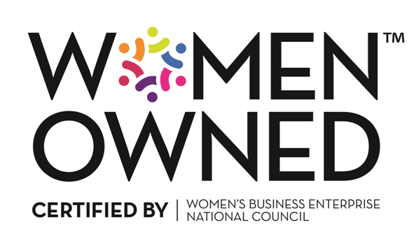 Musings from a WBE–Women's Business Enterprise