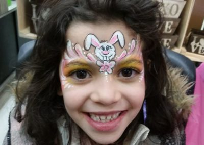 Easter Celebration Entertainment - A Touch of Magic in Minneapolis, MN (6)