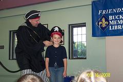 Kid Entertainment Minneapolis