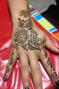 Beautiful-Henna-Bar-Bat-Mitzvah