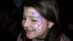 Face-Painting-Bar-Bat-Mitzvah-1