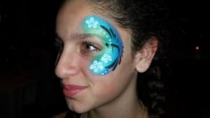 Face-Painting-for-your-Bat-or-Bar-Mitzvah