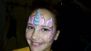 Halloween Face Painting with A Touch of Magic Entertainment (8)