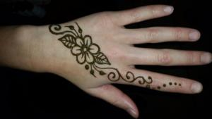Henna-Art-for-Bar-or-Bat-Mizvahs