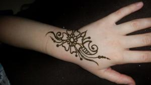 Henna-for-Bar-and-Bat-Mitzvahs