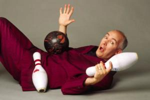 Juggler-for-Bar-Bat-Mitzvahs