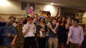 Mitzvah-Celebrations-with-A-Touch-of-Magic-Entertainment-in-Minneapolis